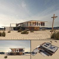 Hawke's Bay Villa
