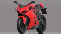 Supercharged Bike 1(1)