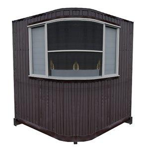 3D balcony metais 01 37