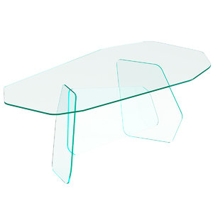 3D garth roberts quake table