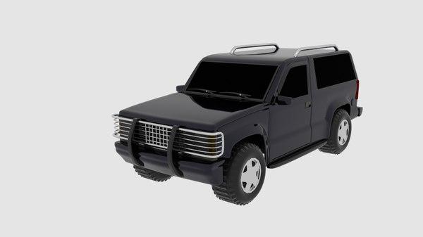 3D gtx 950 gmt 400 model