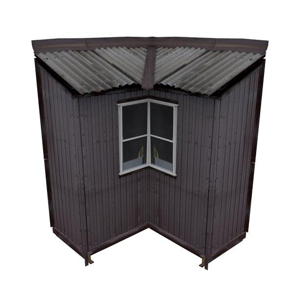 balcony metais 01 62 model