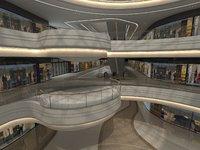 Hyper Mall Pavilion