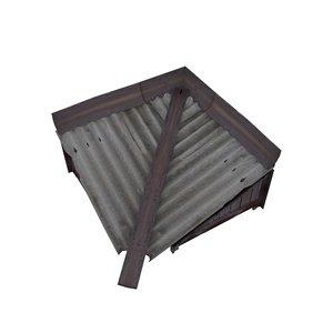 3D balcony metais 01 85