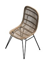 Chair Revit - 5