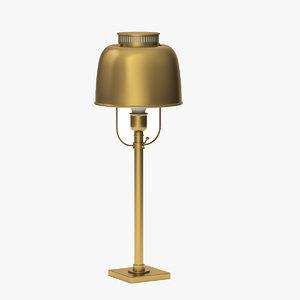 lamp 45 model