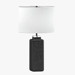 lamp 73 model