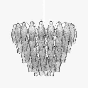 lamp 83 model