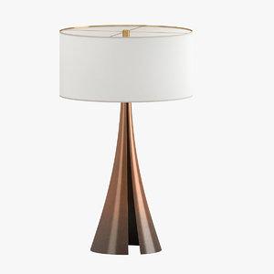 3D lamp 67