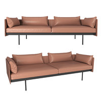 bureau sofa