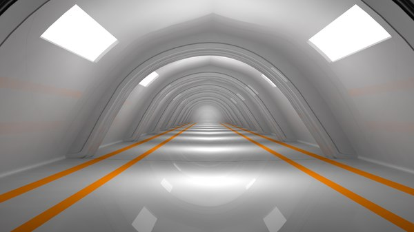 tunnel de vente click gratuit