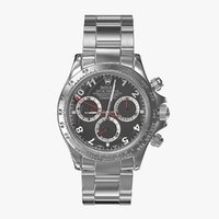 Rolex Daytona Cosmograph - Watch