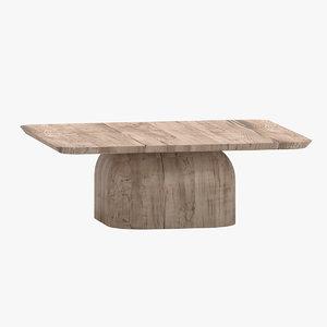 nikari table model