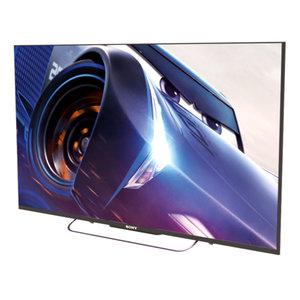 3D model sony smart tv