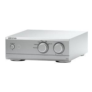 amplifier 3D model