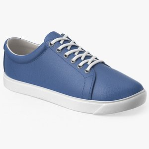 3D sneakers shoes fashion