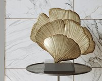 palazzo table lamp 3D model