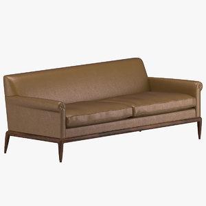sofa 32 3D
