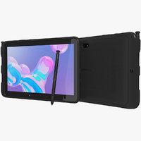 Samsung Galaxy Tab Activ Pro