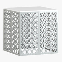 table 103 3D model