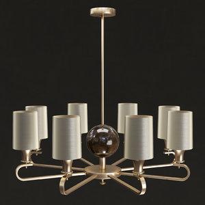 richard taylor designs - max
