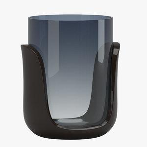 vase 23 3D model