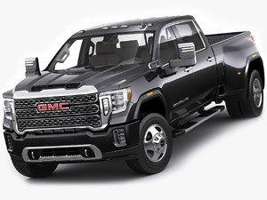 gmc gm sierra model
