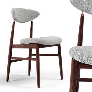 gent chair model