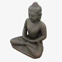 Buddha 005