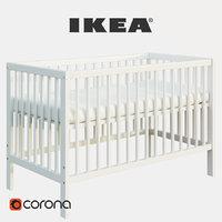 Ikea Gulliver