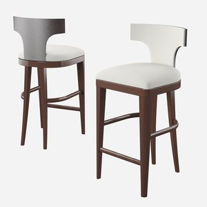 bar stool florence collections model