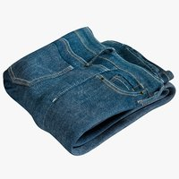 Womens Jeans 2 V7