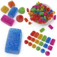 Sugar Gumdrops