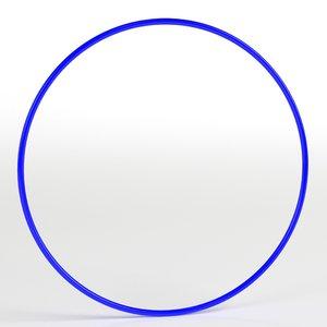 rhythmic gymnastics hoop 3D