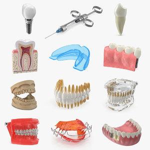 3D dental 5