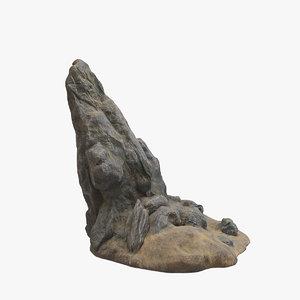 rock v6 model