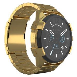 smartwatch watch model