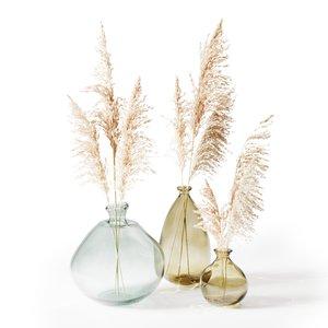 3D set recycled vases model