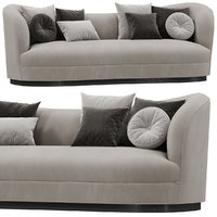 eichholtz jackie sofa model