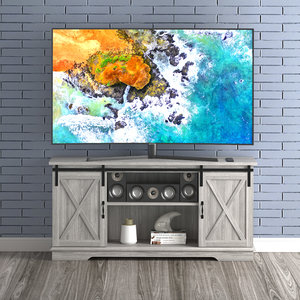 tv stand manor park model