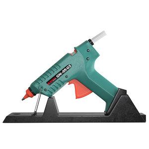 gun glue 3D model