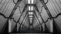 Sci Fi Corridor(1)