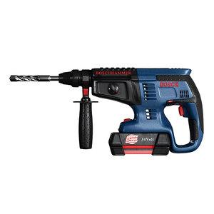 industrial tools drill 3D