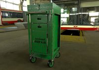 Mechanic Tool Box