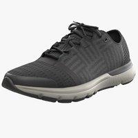 Sneakers 02 + PBR