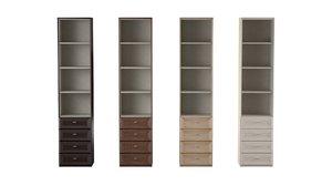 cabinet olivia model