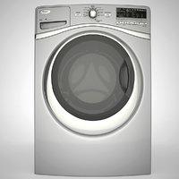 Washing machine(1)