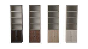 3D cabinet olivia