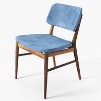 Nissa Chair