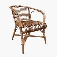 Salvador II Chair